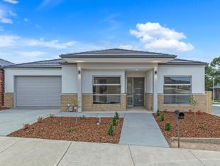Brand New home in Top Location! - Doreen