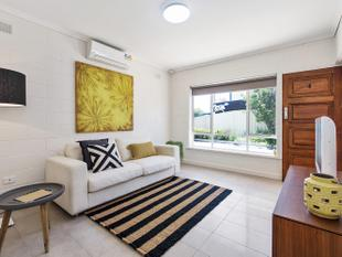 Renovated home unit in small group of 4 Everyone's Price Range! - Flinders Park