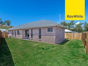 4 BEDROOM WITH GREAT SIZED YARD - MANGO HILL STATE SCHOOL CATCHMENT - Mango Hill