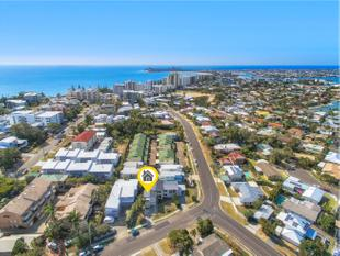 One of a kind Apartment combination, Catering to Dual Living - Mooloolaba