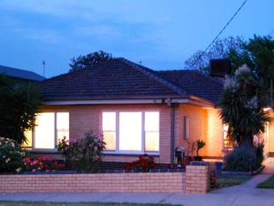 Lovely family home - Flora Hill