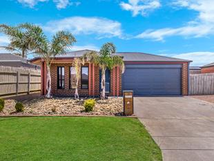 Riverside Living - Warrnambool