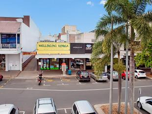 Cheap Lake Street Shop Or Office - 50 Lake Street, Cairns - Cairns City
