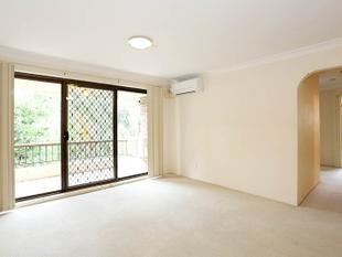 Close to Carlingford West Public School and Transport! - Epping
