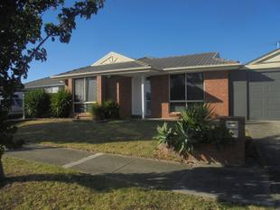 Immaculate 3 bedroom home, situated in Quiet Court Location - Cranbourne West