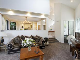 Immaculate Home in Remuera - Remuera