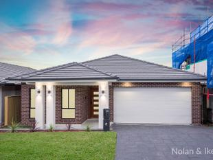 Brand new and completed - Ready to move in - Box Hill