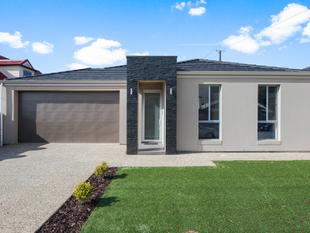BRAND NEW COURTYARD HOME !!! $15,000 Grant Applies..! - Woodville South