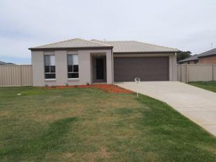 Perfect for a family home - Corowa