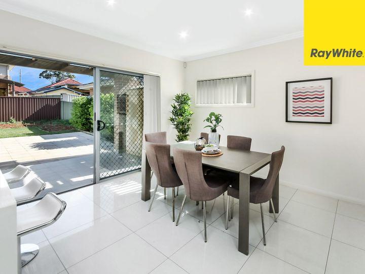 119A Marco Avenue, Panania, NSW