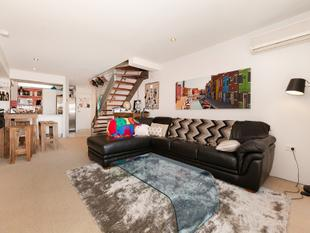 Modern and Stylish, Close to Royal Brisbane Hospital - Bowen Hills