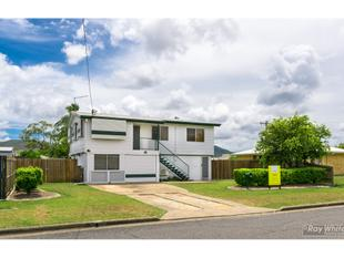3 Bedroom with Rumpus Room - Kawana