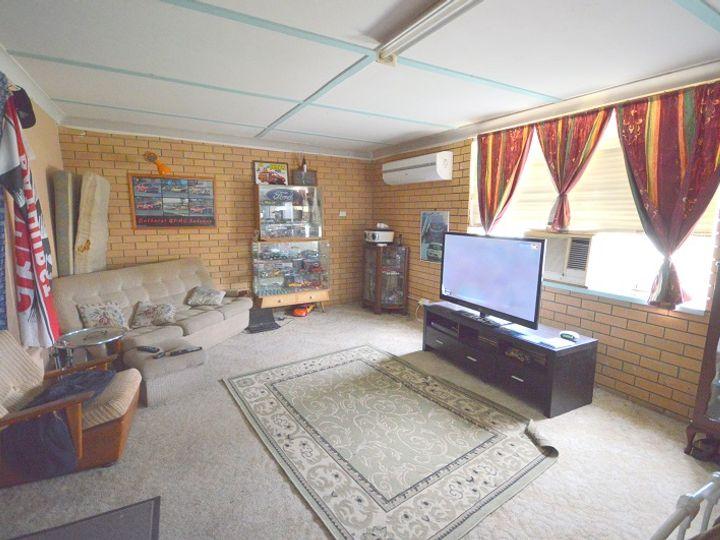 7 Neila Street, Cowra, NSW