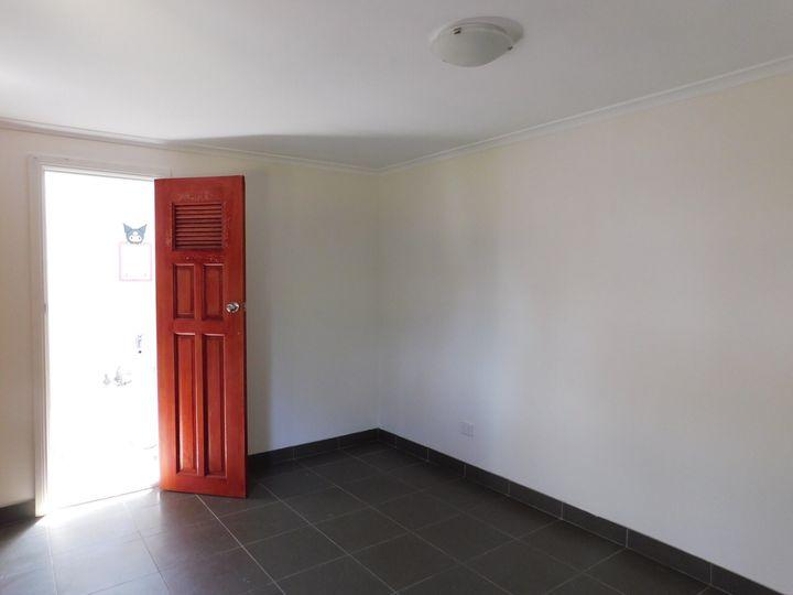 3 Iluka Street, Riverwood, NSW