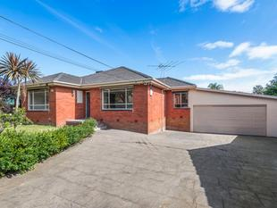 Ticking All The Boxes - Oakleigh East