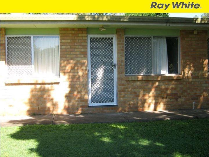 2/51 Zante Street, Maryborough, QLD