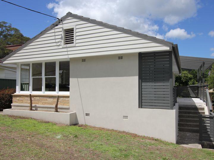 6 North Crescent, North Gosford, NSW