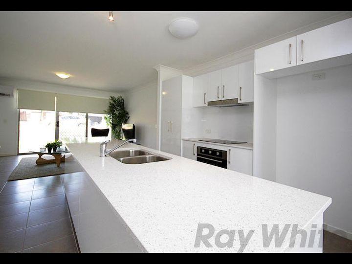 9/51 River Road, Bundamba, QLD
