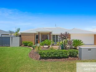 Fantastic Family Home in Popular Location - Middle Ridge