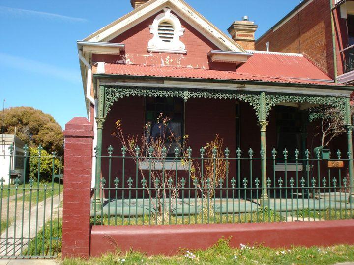 28 Church Street, Blayney, NSW