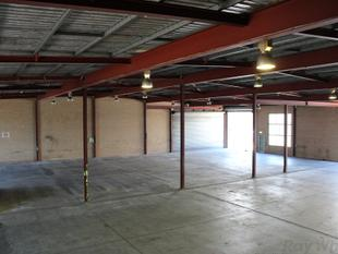 Functional Warehouse in Good Location  - Hemmant