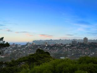 Great Views, Great Value! - Narraweena