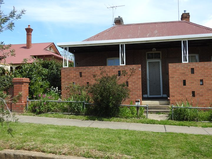 1/31 Wombat Street, Young, NSW