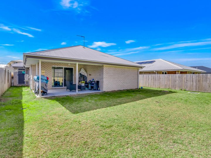 43 Edgeware Road, Pimpama, QLD