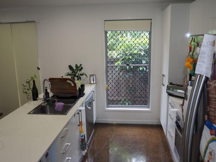 8A Park Street, Maryborough, QLD