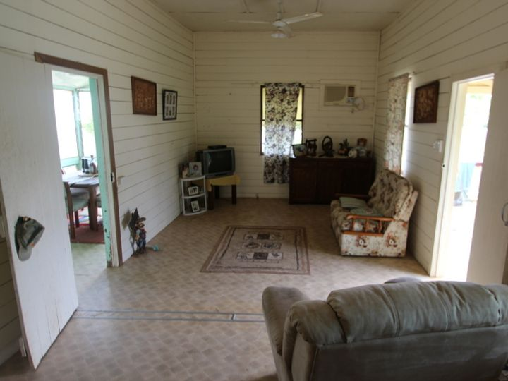 197 Alfred Street, Charleville, QLD
