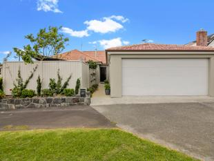 WOW on Whitehaven! Priced to Sell... - Glendowie