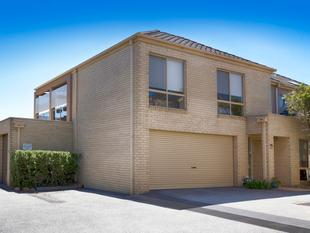 Stylish Bayside Living With Direct Beach Access - Carrum