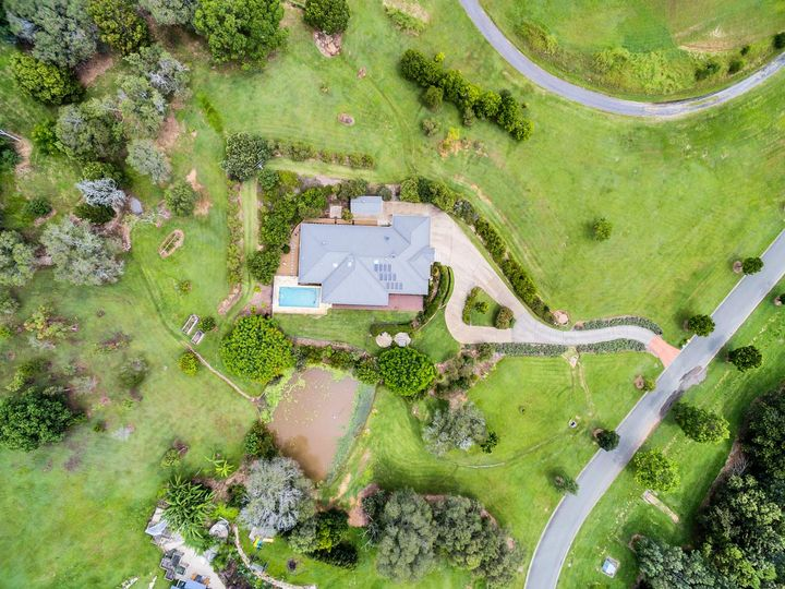 63 Blacks Road, Willow Vale, QLD