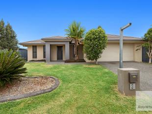 Family Favourite at affordable price - Gracemere
