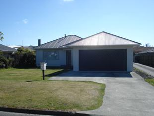 Close to city central - Glenholme