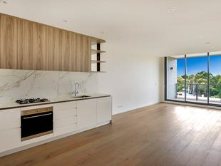 Brand New Spacious 1 Bedroom, Plus Study Apartment With  Fine Quality Finishes - North Ryde