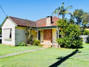 FOR RENT - Taree