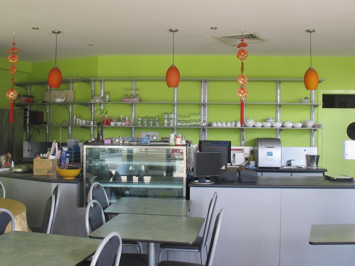 25/137 Scottsdale Drive, Robina, QLD