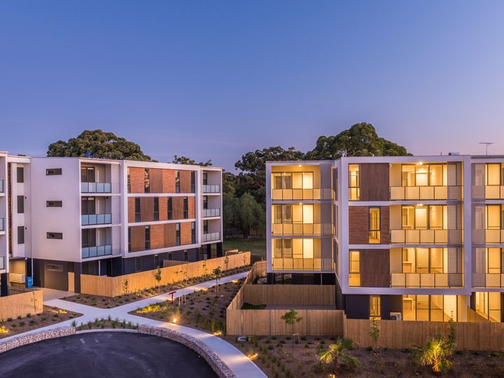 B102/17 Hanna Street, Potts Hill, NSW