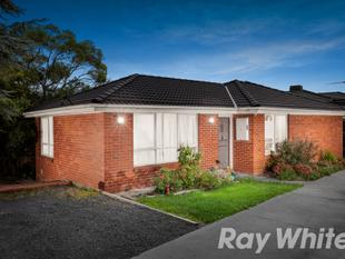 FIRST HOME BUYER? INVESTOR? THIS HOME TICKS ALL OF THE BOXES!!! - Ferntree Gully
