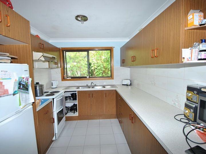 74 Prentice Avenue, Old Erowal Bay, NSW