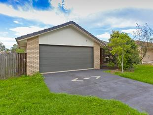 Vacant and Ready To Be Lived In ! - Goodna