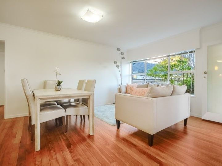 2/260A St Heliers Bay Road, St Heliers, Auckland City
