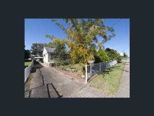Leased By Ray White Stanhope Gardens - Blacktown