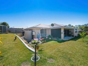 Family Entertainer - Murwillumbah
