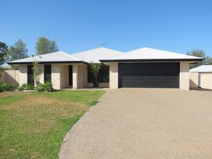 FLOOD FREE AND IDEALLY LOCATED - Emerald