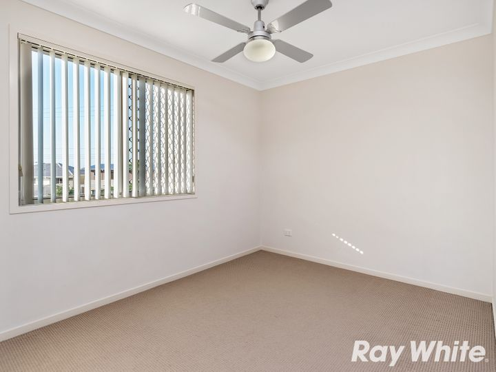 7/57 Nabeel Place, Calamvale, QLD