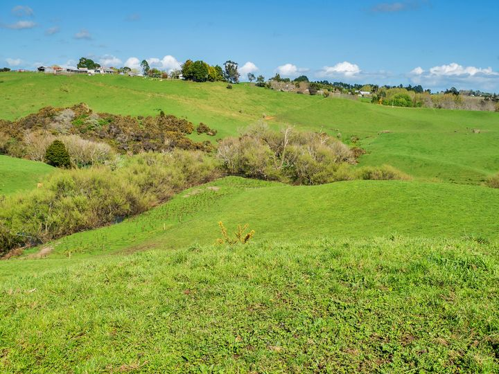 Lot 22, 1356 Great South Road, Ramarama, Papakura