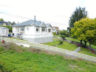 Your future home awaits - Mataura