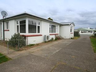 First home opportunity! - Waverley